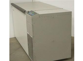 Revco Freezer Chest Low Temp Laboratory Equipment