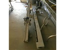 Conveyors - 3 Available