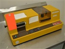Key International HT300 Hardness Tester