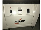 Belco Tray Sealer