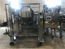 Gemco 5 CFT Double Cone Blender