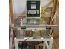Thompson TCS350 Checkweigher