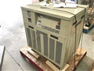 Tek-Temp Air Cooled Chillers