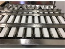 Stainless Steel Custom Made Tablet Sizer