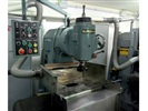 Supermax Milling Machine