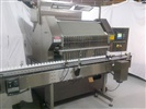 Lakso 990 Slat Counter