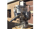 Collette Gral 75 Mixer