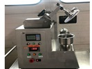 Key International KG5 High Shear Granulator - 3 Liter