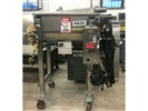 Lowe Industries 5 CFT Ribbon Blender