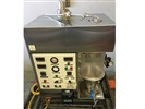 Applied Chemical Tech 100N Fluid Bed Granulator