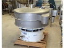 Midwestern 48 Inch Sifter