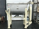 O'Hara 30 CFT Ribbon Blender