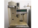 Buchi B-290 Mini Spray Dryer