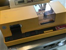 Key International PTB-301 Hardness Tester