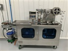 Liaoyang Pharma DPP-140 Blister Machine