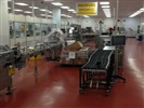 Tablet-Capsule Packaging Line
