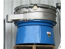 Russel Finex 48 Inch Sifter