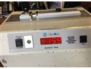 VanKel VK200 Tablet Hardness Tester