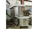 Ross HDM150 Planetary Mixer