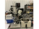 USA Lab RE-501 Rotary Evaporator