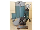 Clayton Industries Sigma Fire 50 Hp Steam Generator, Natural Gas