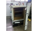 SPX Blue M M146 Series Clean Room Oven