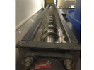 KWS Screw Conveyor