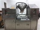 Patterson Kelley 8Qt Twin Shell Processor