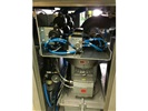 Glatt Procell 5 Continuous Fluid Bed Lab Processor